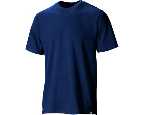 T Shrt Blue best navy blue t shirt photos 2017 blue maize