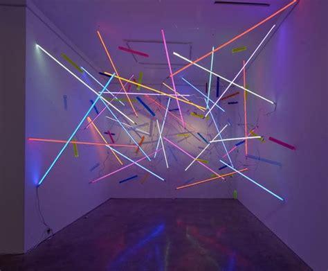 light installation best 25 led lights ideas on