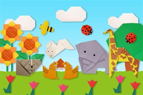 Origami Club Japan - origami club アニメを見ながら折れる おりがみくらぶ customer reviews
