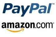 Purchase Amazon Gift Card With Paypal - the king of the friend zone by sheralyn pratt life beyond kids