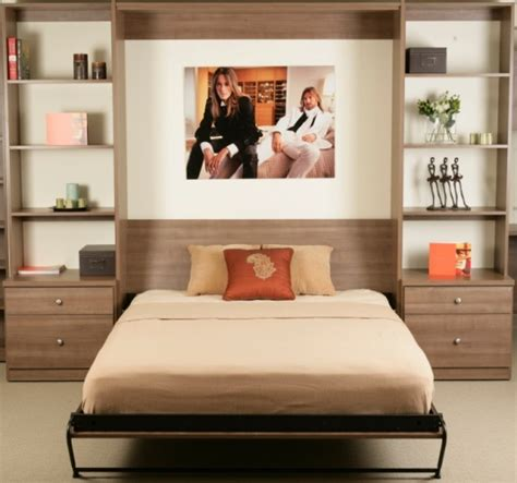 California Closets Murphy Beds by Pin By California Closets Dfw Dallas Fort Worth On