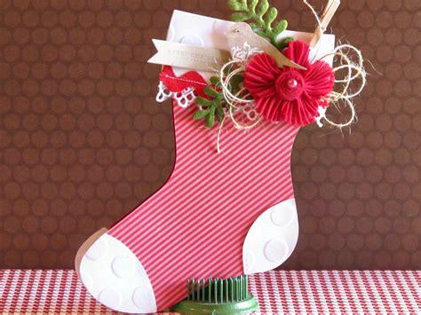 Christmas Gift Card Ideas - christmas cards ideas funny greetings photo merry handmade custom 2016 2017