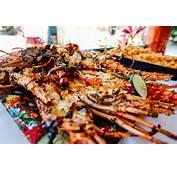 5 Caribbean Islands With The Best Cuisine  MiniTime