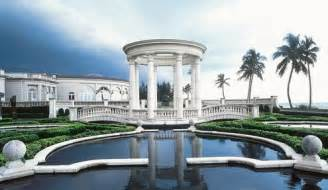 trump mansion donald trump sells palm beach estate for us100 million