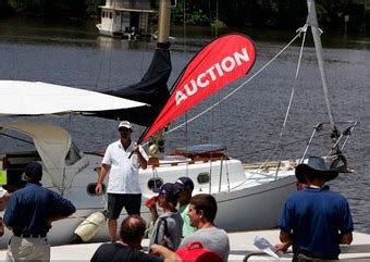 boat auctions trade boats australia - Fishing Boat Auction Melbourne
