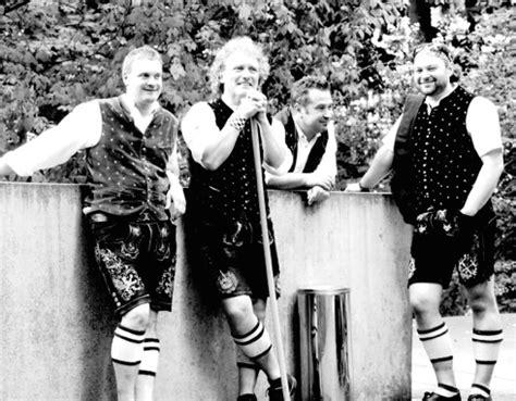 band hochzeit hochzeiten 089 band