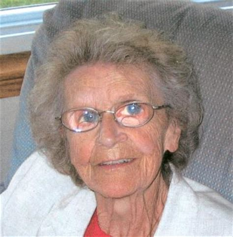 edith d hawk obituary snyder funeral homes