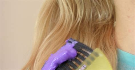 Toner Rdl No 3 s here how to make a toner for hair
