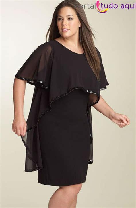 Dress Brukat Mulan best 25 vestido para gordinha ideas on casual tamanho grande roupas de casamento