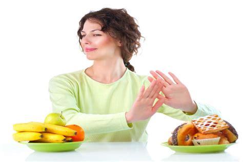Teknik Persuasi Yang Efektif apakah tidak makan malam merupakan cara diet yang efektif tang
