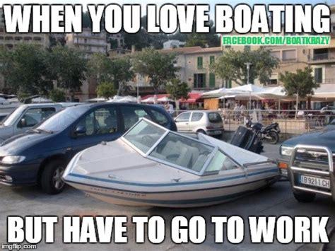 Yacht Meme - gallery archives boat krazy