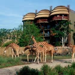 disney world orlando hotels 5 best disney world hotels in orlando travel leisure
