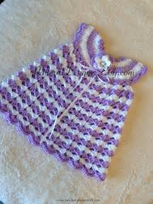 Dress Baby 0 12 Month crochet baby dress pattern pt072 0 12 months crochet baby