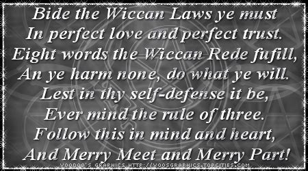 wiccan quotes comments myspace wiccan quotes graphics pimp  profile glitter graphics