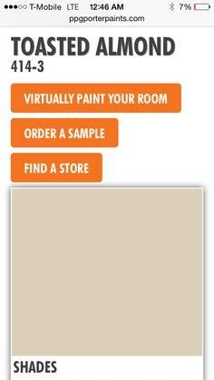exterior paint color charcoal colors clockwise from top left 1 sealskin by shermin williams 2