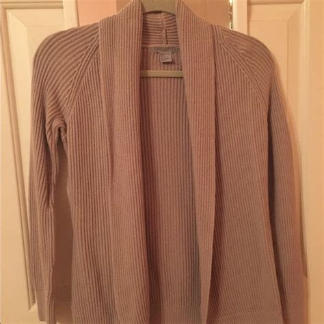 camel colored cardigan 67 h m sweaters soft camel colored cardigan