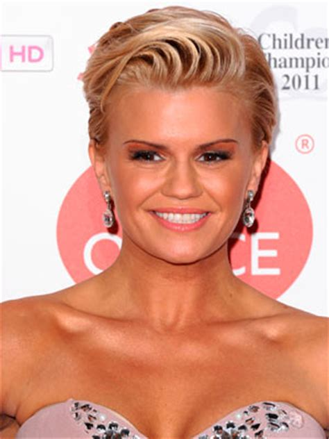 kerry katona tattoo on shoulder celebrity tattoo design and ideas in 2016 on tattooss net