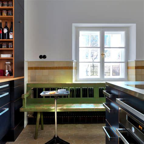 haus shabby chic haus am tegernsee shabby chic style kitchen munich
