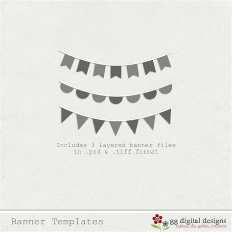 124 best images about svg banners tags labels on pinterest