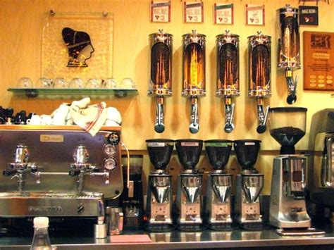 best bars venice italy the best coffee i had in venice italy serious eats