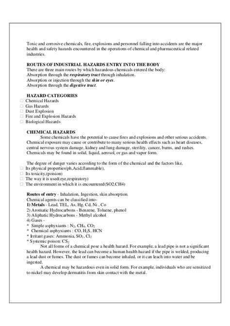Sprinkler Essay by Sprinkler Essay Pdf Sprinkler Essay Pdf