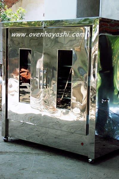 Oven Gas Hayashi harga oven gas terbaru 2014 oven gas stainless untuk