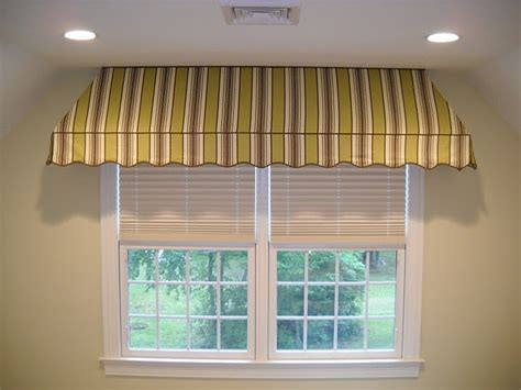 indoor window awnings 17 best images about indoor awnings on pinterest window
