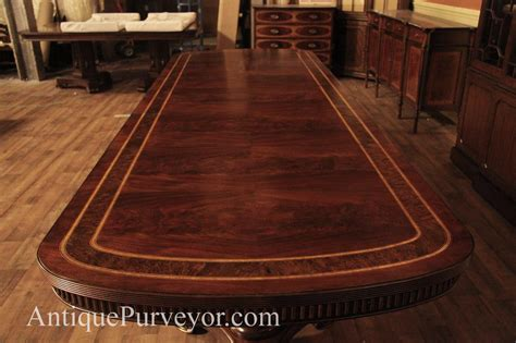 width of dining room table 100 dining room table width dining room cool dining
