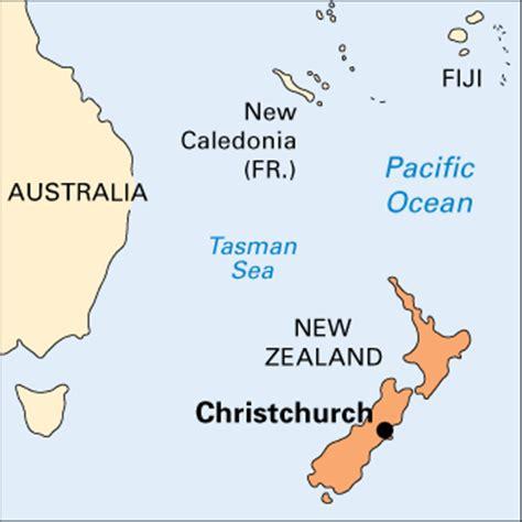 New Zealand Address Finder Christchurch Location Encyclopedia Children S