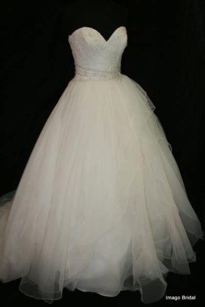 Hire Designer Wedding Dresses Wedding Dress Hire Imago Bridal Gauteng