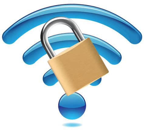 difference method wifi security wep and wpa gt easy learn