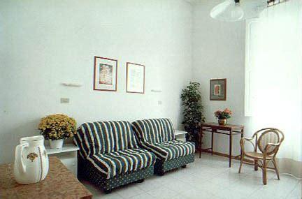 Appartamento Affitto Madonna Di Ciglio by Hotel Firenze Co Di Marte