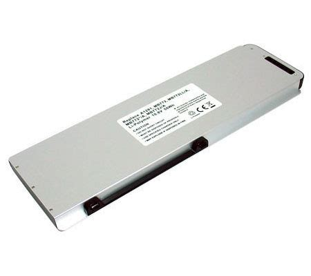 Baterai Macbook Pro baterai apple macbook pro 15 silver metalic
