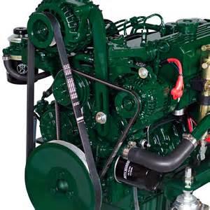 seagoing alternator options beta marine