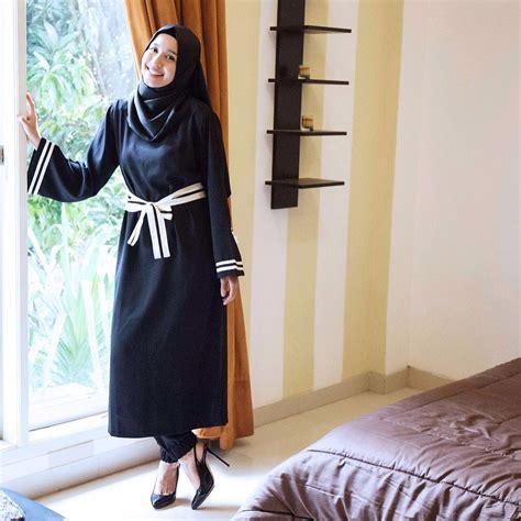 Fashion Terbaru 2016 Fashion Terbaru 2016 Jilbab Instan
