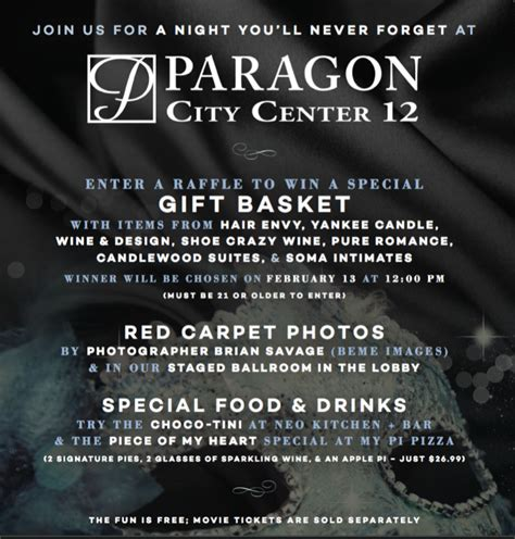 Circuit City Gift Card Balance - paragon theaters