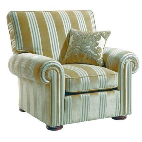 waldorf sofa duresta waldorf grand sofa three seater settee 2 5