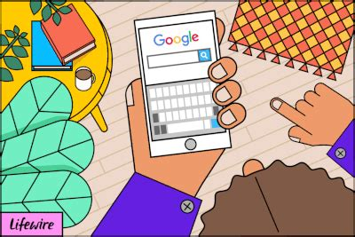 tips  finding people  google