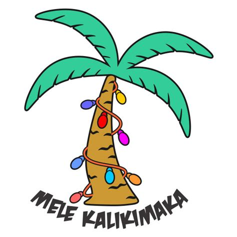 palm tree svg palm trees svg cuttable designs