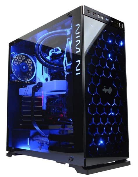 16gb ram gaming pc cyberpower skybolt gt ii gaming pc intel i7 6700k