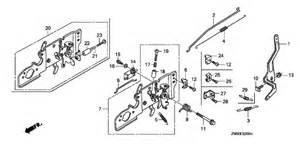 Honda Lawn Mower Engine Diagram Honda Lawn Mower Engine Schematic Get Free Image About