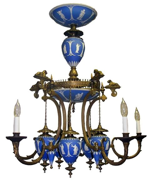 Blue And White Chandelier Top 25 Ideas About Wedgwood Jasperware Antique On Antiques Hercules And Porcelain Vase
