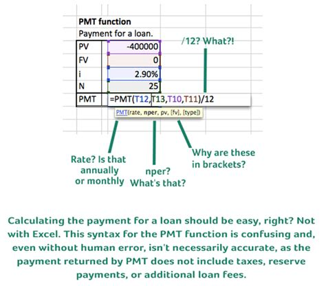 accounting equation excel template blank accounting worksheets free bookkeeping spreadsheet