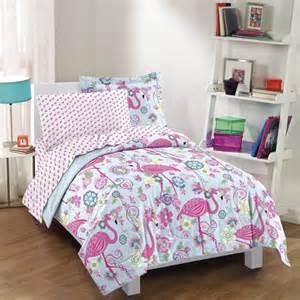 pink comforter sets pink flamingo comforter set tropical decor whyrll