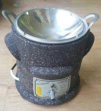Kompor Listrik Jogja kompor batik listrik keramik kombatt keramik smaltech