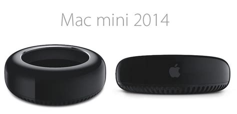 mac mini ram upgrade 2014 mac mini 2014 released on october 16th users could be