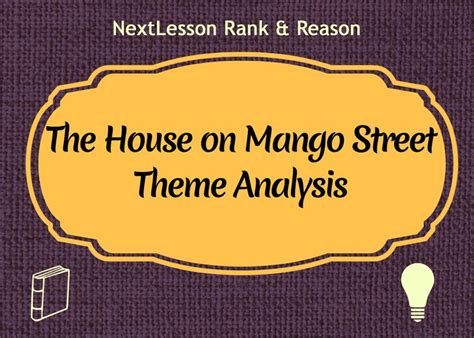 house on mango street identity theme 1000 images about mango street on pinterest sandra