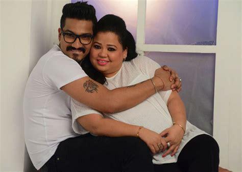Salman Khan Wedding Song List by News And Gossip Reviews Songs