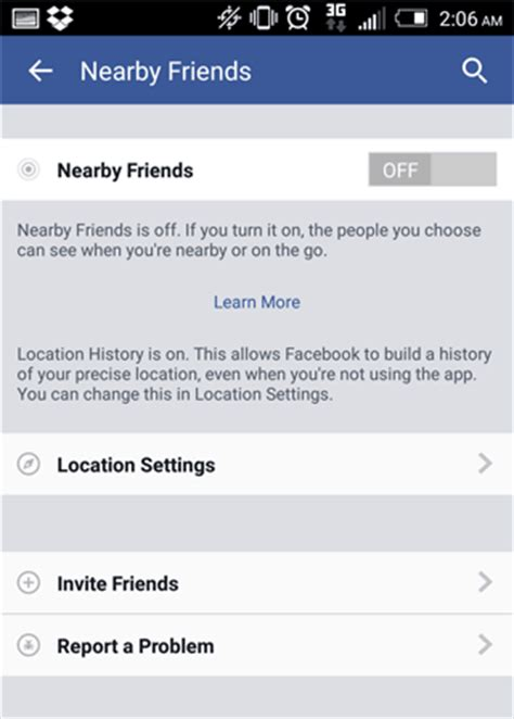 disable turn off facebook messenger location logging on how to turn off and disable facebook location sharing in chat