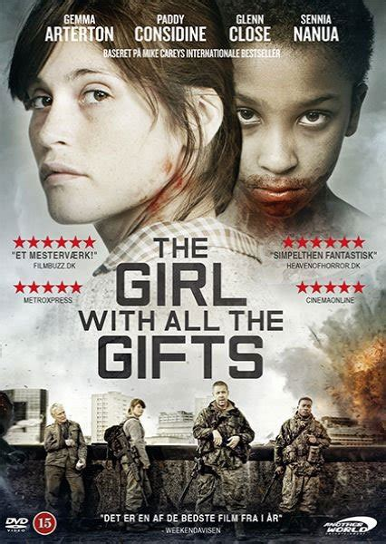 fakta film jigsaw the girl with all the gifts dvd film dvdoo dk